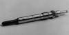 BOSCH 0 250 201 035 Свеча накаливания