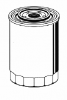 BOSCH 0451103318 Масляный фильтр