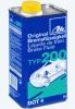 ATE 03.9901-6202.2 Тормозная жидкость