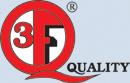 3F QUALITY