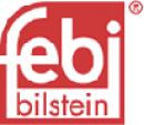 FEBI BILSTEIN