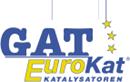 GAT EUROKAT