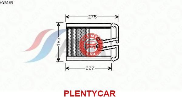 Ava cooling systems теплообменник пластинчатый свеп