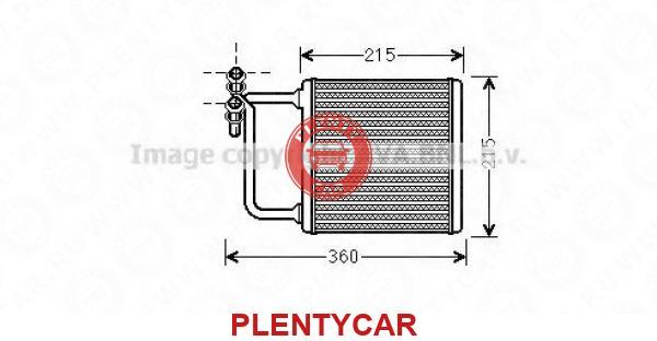 Датчик теплообменник отопления салона в мерседесе теплообменник гвс пластинчатый 27 пластин м6-fg alfa laval