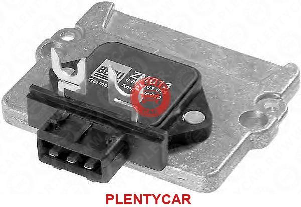 BERU 0040401013 Коммутатор, система зажигания купить, фото ...: https://plentycar.ru/autopart/1490823
