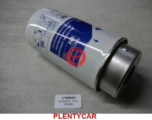 kupit-toplivniy-filtr-dlya-ford-tranzit