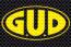 G.U.D